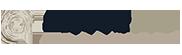 Floorart Logo